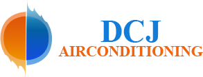 DCJ Air Conditioning Perth, Western Australia
