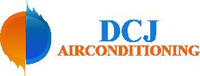 DCJ Air Conditioning Perth, Western Australia